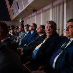 riga_conference_038