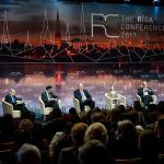 riga_conference_047