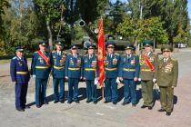 Заявление ОО «Белорусский союз офицеров»