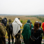 zapad_2017_ruzhansky_028