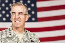 Американские военные обсуждают приказы президента