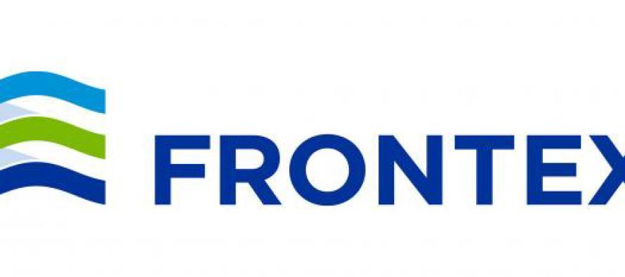 Конференция FRONTEX