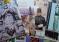 Изготовление буклетов и журналов