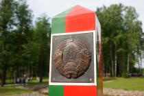 Три белорусских эксперта прибудут в Латвию