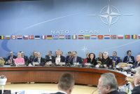 Белоруссия участвовала в заседании Комитета НАТО