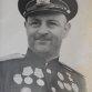 Нельсон Степанян – курсант и инструктор Батайской лётной школы