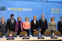 Канада и Польша участвуют в разработке морского воздушного судна
