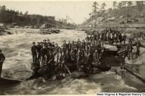 Самое старое подразделение армии США отмечает 283 годовщину