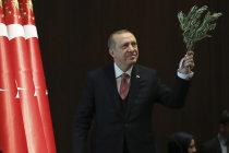 Турция создаст беспилотный танк