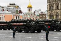 Рост финансирования США по сдерживаю России не гарантирован