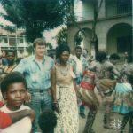 Шмидт_5_АнголаУамбо_1987