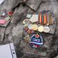 День воина-интернационалиста