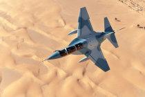 Польша купит учебно-тренировочные самолёты Leonardo