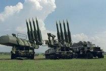 Почему Россия не нападает на Балтийские страны