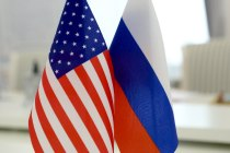 Телефонный разговор начальников Генштабов ВС РФ и ВС США