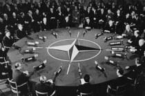 НАТО отмечает 60 лет своей научной программы