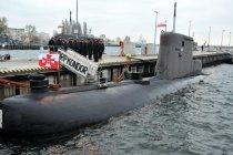 ВМС Польши могут остаться без подводного флота