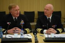 Учения «Trident Juncture 18» – как НАТО защитит себя