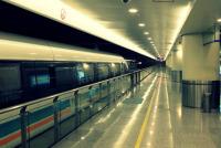 Будут выявлять ВВ в общественном транспорте (проект)