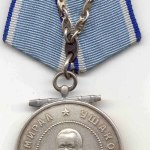 Medal_of_Ushakov