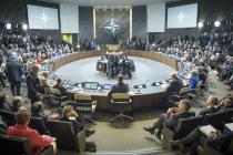 Итоги первого дня саммита НАТО