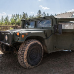 AM_General_ASV_HMMWV_1200x
