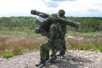 Литва модернизирует систему ПВО RBS-70