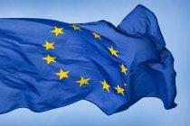 Боевые группы Евросоюза увеличат в четыре раза