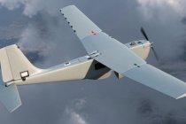 Эстония покупает беспилотники Puma