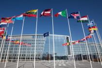 Североатлантический совет обсуждает INF