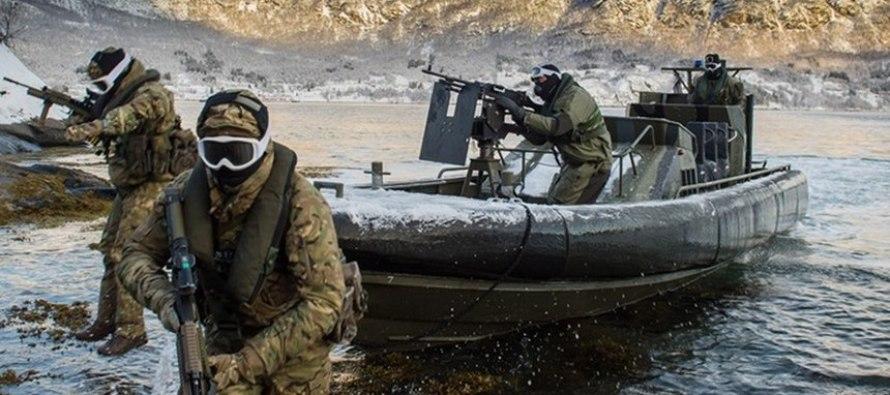Женщины в Вооружённых силах Великобритании