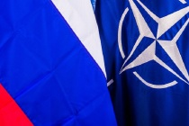 В Брюсселе прошла встреча Совета НАТО-Россия