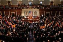 Конгресс запретил Трампу выходить из НАТО