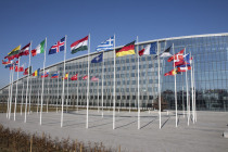НАТО считает что Россия нарушает Договор