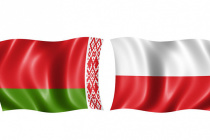 Белорусские инспекторы проверили воинскую часть в Польше