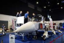Финляндия планирует заменить флот истребителей