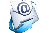 Электронный адрес для военнослужащих резерва