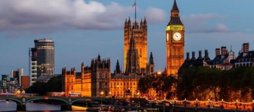 Следующий саммит НАТО состоится в Лондоне