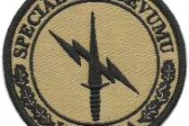 Министр обороны побывал у спецназовцев