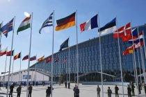 Хранилище имущества НАТО будет создано в Польше