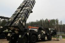Инспекция Вооружённых сил Белорусии