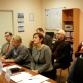 Приморский край - содействие Программе добровольного переселения