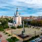 Хабаровский край в Программе добровольного переселения