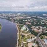 1200px-Pskov_asv07-2018_Kremlin_aerial2_1_1000x