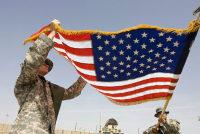 США планируют ещё разместить в Польше до 6 тыс. солдат