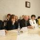 Тамбовская область в программе содействия добровольному переселению