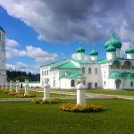 leningradskaya_oblast_10