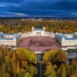 leningradskaya_oblast_3