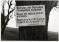 Отзыв на монографию «За этими воротами стонет земля»