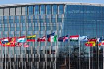 Объявлены даты проведения саммита НАТО в Лондоне